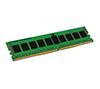 Foto de Modulo DDR4 2400MHz 4Gb KVR24N17S6/4