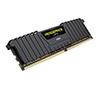 Foto de CORSAIR DDR4 2400Mhz 8Gb (CMK8GX4M1A2400C14)