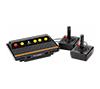 Foto de Consola Retro Atari Flashback 8 (105 juegos)