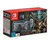 Foto de Consola Nintendo Switch Edición Diablo 3