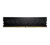 Foto de Memoria GEIL Pristine DDR4 2400Mhz 4Gb(GP44GB2400C16SC)