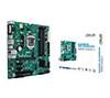 Foto de ASUS PRIME B360M-C:(1151)4DDR4 VGA HDMI 6SATA3 mATX