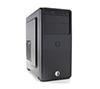 Foto de Ordenador Qi WS 78SH178 i7-8700 8GB 1TBPCIe 2TB W10Pro