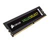 Foto de CORSAIR DDR4 2400Mhz 4Gb (CMV4GX4M1A2400C16)