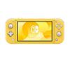 "Foto de Consola Nintendo Switch Lite 5.5"" Wifi BT mSD Amarillo"