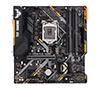 Foto de ASUS TUF B360M-PLUS GAMING :(1151) 4DDR4 HDMI DVI mATX
