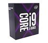 Foto de Intel Core i9-10900X LGA2066 3.7GHz 19.25Mb S/Ventilado
