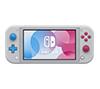 Foto de Consola Nintendo Switch Lite Edicion Limitada Zacian