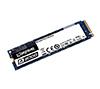 Foto de SSD KINGSTON A2000 500Gb M2 22280 NVME(SA2000M8/500G)