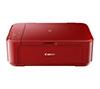 Foto de CANON Multifuncion PIXMA MG3650S Wifi Rojo (0515C112AA)
