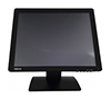 """Foto de Monitor Aqprox Tactil 19"""" VGA USB (APPMT19W5)"""
