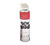 Foto de Spray GEMBIRD aire comprimido 600ml (CK-CAD-FL600-01)