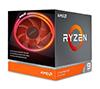 Foto de AMD Ryzen 9 3900X 3.8 GHz 64Mb AM4