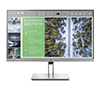 "Foto de Monitor HP 24"" E243 LED IPS FullHD VGA HDMI DP(1FH47AA)"