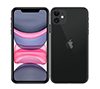 "Foto de iPhone 11 6.1"" 64Gb Negro (MWLT2CN/A)"
