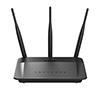 Foto de Switch D-Link Wireless Ac750 Dual 10/100 (DIR-809)