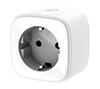 Foto de Enchufe inteligente D-link Wireles Home/Alexa(DSP-W118)