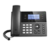 Telefonía fija e IP