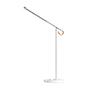 Foto de Lampara XIAOMI Mi Desk Lamp 1s 250L Blanco (MUE4105GL)