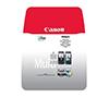 Foto de Canon PG-560 / CL-561 Multipack  Negro/Color(3713C006)