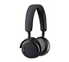 Foto de Auriculares Bang and Olufsen Beo Play H2 Negro(1642300)