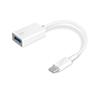 Foto de Adaptador TP-Link USB-C/M- USB-A OTG (UC400)