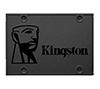 Foto de SSD Kingston A400  1.92Tb Sata3 (SA400S37/1920G)