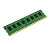 Foto de Modulo DDR3 1333MHz 8Gb (KCP313ND8/8)