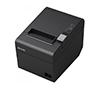 Foto de Impr. Epson TM-T20IIISN USB/RS232 Negro (C31CH51011)
