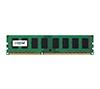 Foto de Módulo CRUCIAL DDR3RL 4Gb 1600 (CT51264BD160B)