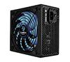 Foto de Fuente COOLBOX DeepPower 650 80 BZ (DG-PWS650-85B)