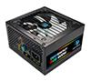 Foto de Fuente COOLBOX DeepEnergy 600 RGB (DG-PWS600-MRBZ)