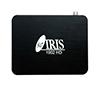Foto de Sint. Satelite Tv IRIS FHD Wifi Hdmi DVB-S2(IRIS1902HD)