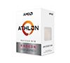 Foto de AMD Athlon 3000G 3.50GHz 5Mb AM4