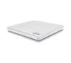 Foto de Regrabadora LG DVD-W Ultra Slim Usb2 Blanco (GP60NW60)