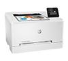 Foto de HP LaserJet Pro M255DW Wifi Color Duplex (7KW64A)