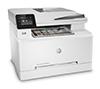 Foto de Multif. HP LaserJet Pro M282NW Color Usb (7KW72A)