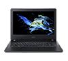"""Foto de Acer TMP214-52-566U i5-10210U 8Gb 256Gb SSD 14"""" W10P"""
