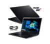 "Foto de Acer TMP215-52-583Q i5-10210U 8Gb 512Gb SSD 15.6"" W10P"