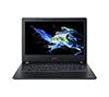 "Foto de Acer TMP214-52-54NA i5-10210U 8Gb 512Gb SSD 14"" W10P"