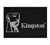 """Foto de SSD Kingston KC600 1Tb 2.5"""" SATA3 (SKC600/1024G)"""