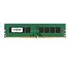 Foto de Módulo CRUCIAL DDR4 2666MHz 4Gb (CT4G4DFS8266)