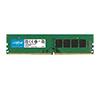 Foto de Módulo CRUCIAL DDR4 4GB 3200Mhz (CT4G4DFS632A)