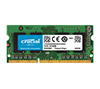 Foto de Módulo CRUCIAL SODIMM 16GB 3200MHz (CT16G4SFD832A)
