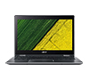 "Foto de Acer Spin 5 SP513-53N-52MS i5-8265 8Gb 256SDD 13.3""W10P"