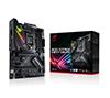 Foto de ASUS ROG STRIX B365-F GAMING:(1151) 4DDR4 HDMI DVI ATX