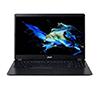 """Foto de Acer 31-C5FQ N4000 4Gb 256SSD 15.6"""" W10 (NX.EFTEB.003)"""