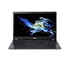 """Foto de Acer 51-306Z i3-8145U 8Gb 512SSD 15.6""""W10(NX.EFREB.00C)"""