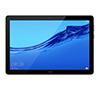 "Foto de Tablet Huawei MediaPad T5 10.1"" 2Gb 16Gb Negro(53010PTV"