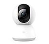 Foto de Cámara XIAOMI Home Security 360º 1080p (QDJ4058GL)